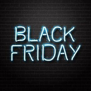 Black Friday: Ursprung & Geschichte