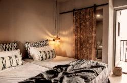 Stylish auf Mallorca: 7 Tage im 3* Design-Hotel mit Frühstück, Flug, Transfer & Zug für ...