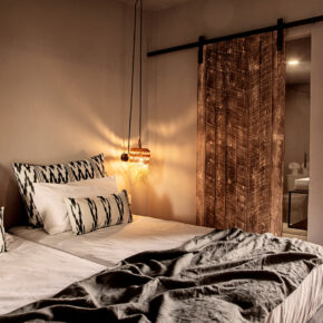 Stylish auf Mallorca: 7 Tage im TOP 3* Design-Hotel mit Halbpension & Flug nur 323€