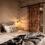 Stylish auf Mallorca: 7 Tage im 3* Design-Hotel mit Halbpension, Flug, Transfer & Zug für 579€