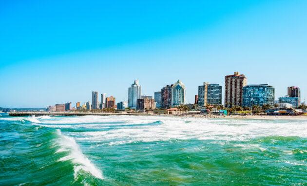Durban Tipps