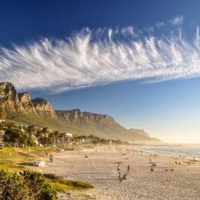 Rundreise durch Südafrika: 9 Tage Kapstadt & Garden Route mit Unterkünften, Flügen & Frühstück nur 1.199€