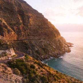 Die Top 9 der schönsten Reiserouten in Südafrika: Tipps & Sehenswürdigkeiten