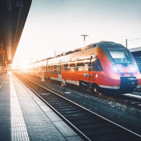 Flixtrain: Wieder volles Streckennetz & erfolgreicher Neustart
