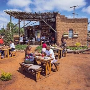 Die Top 10 Südafrika Aktivitäten abseits der Touristenpfade