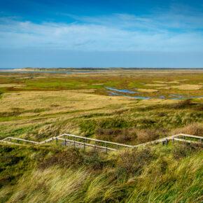 Niederlande: 5 Tage in stilvoller Lodge ab 17€ (+ Endreinigung) p.P.