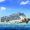 Karibik Kreuzfahrt: 8 Tage auf der Norwegian Encore mit Kart-Bahn & Vollpension nur 879€