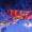 Weihnachtsmarkt in der Ravennaschlucht: 2 Tage mit 4* Hotel & Frühstück nur 56€
