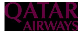 Mega Week Logo QA
