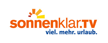 Mega Week Logo Sonenklar