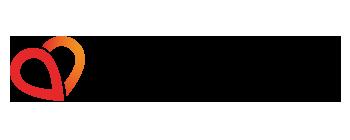 Mega Week Logo Travador