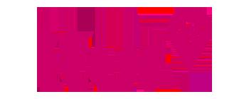 Mega Week Logo ltur