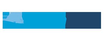 Mega Week Logo Snowtrex