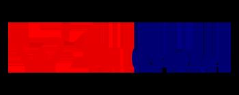 Mega Week Logo TUIcruises