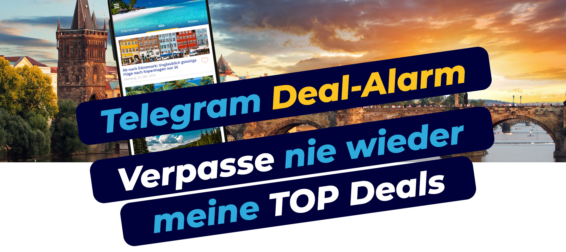 Whatsapp Urlaubs Alarm