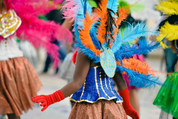 Karibik Karneval