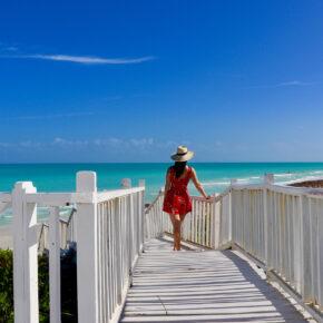 Kuba Geheimtipp: Empfehlungen für die karibische Trauminsel Cayo Santa Maria