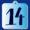 ADVENTSKALENDER 14. Türchen: 9 Tage Kuba im 4* Hotel in Varadero mit All Inclusive, Flug & Transfer nur 991€