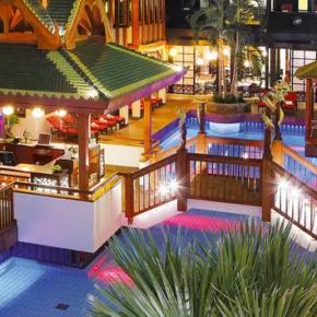24 Stunden Sale: Wellness-Wochenende im Hotel inkl. Frühstück, Thermeneintritt & Extras ab 59€