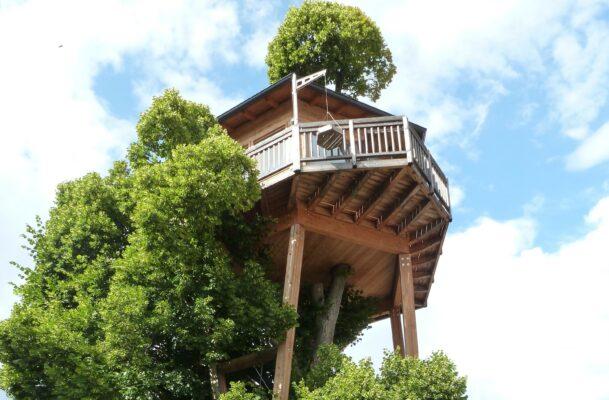 baumhaus-prechtlhof-außen