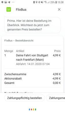 flixbus schnapper