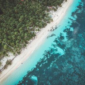 Schönste Strände Philippinen: Top 11 Traumstrände