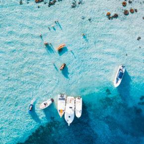 Tahiti Tipps: Die besten Empfehlungen für Euren Traumurlaub