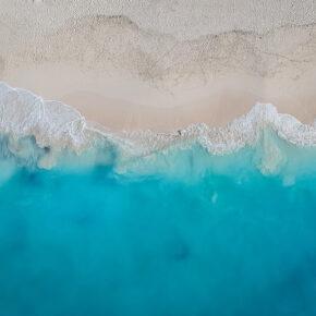 Traumurlaub in der Karibik: Die Top 12 der schönsten Strände