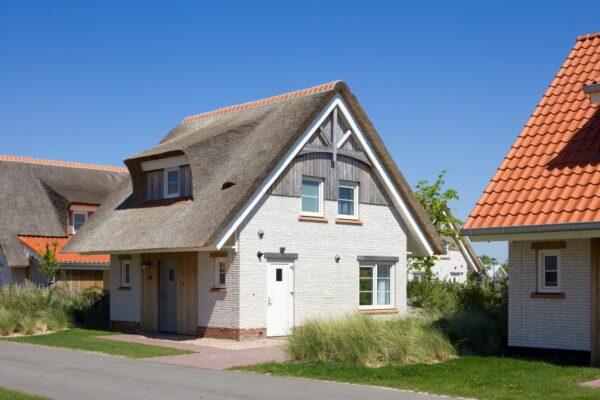 niederlande roompot