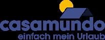 Casamundo Logo