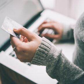 Kreditkarte kündigen: Was muss ich wissen & beachten?