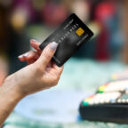 Kreditkarte beantragen: Was muss ich wissen & beachten?