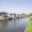 Landal GreenParks in den Niederlanden: 5 Tage im tollen Ferienhaus ab nur 134€ p.P.