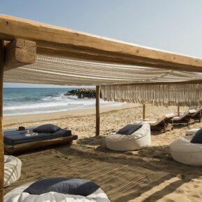 Kreta: 6 Tage im TOP 5* Hotel mit All Inclusive & Flug nur 349€