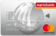 Norisbank CC