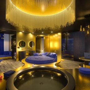 24-Stunden-Sale: 2 Tage in Südtirol im neueröffneten 3* Hotel inkl. Whirlpool & Halbpension 128€