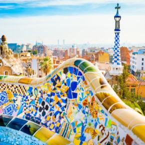 Spanien, Niederlande & Co. – Neue Hochinzidenz- & Risikogebiete