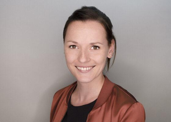 Jana Mitarbeiterpage