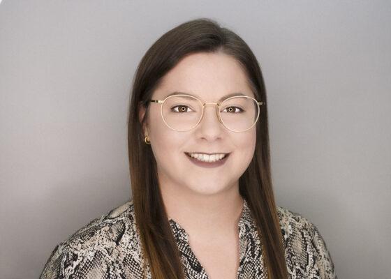 Lara Mitarbeiterpage