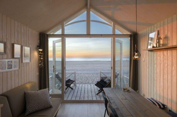 Largo Beach House 4