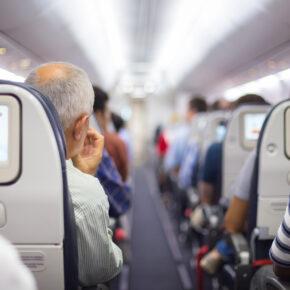 Sitzplatzreservierung: Infos & Preise für viele Fluggesellschaften