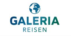 GALERIA Reisen: Informationen & Erfahrungen