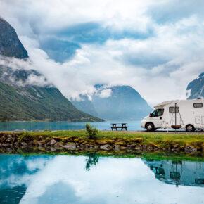 Wohnmobil Staubsauger: Worauf Ihr beim Kauf eines Camping-Staubsaugers achten solltet