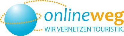 Onlinewegde Logo
