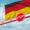 Überblick zum Beherbergungsverbot für Reisende aus deutschen Corona-Hotspots