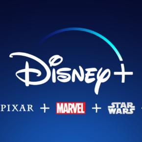 Disney+ Jahresabo: Über 1.000 Filme und Serien für nur 5,80€ pro Monat!