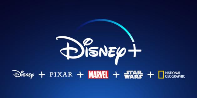 Wie Bekomme Ich Disney Plus