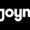 Joyn Gutschein: Sichert Euch 3 Monate lang Joyn PLUS+ komplett kostenfrei