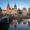 Das Rijksmuseum in Amsterdam: Ganz einfach von zu Hause virtuell entdecken