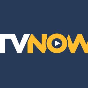 Wir bleiben zuhause: TVNOW Livestreams jetzt kostenlos für alle